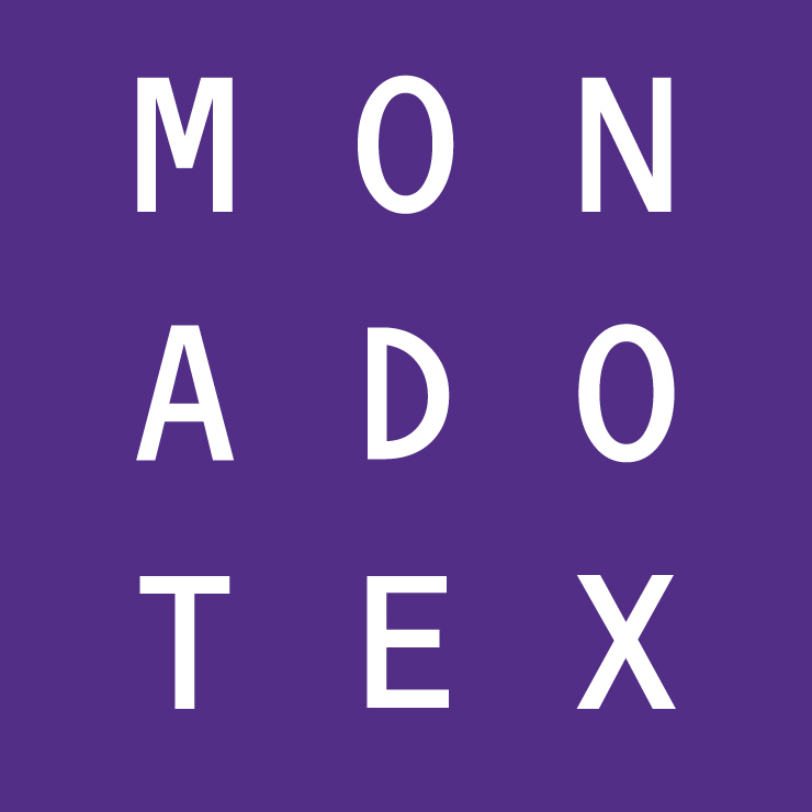 MonadoTex