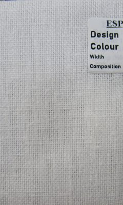 Каталог design 820 colour 01 ESPERANZA (ЕСПЕРАНЗА)