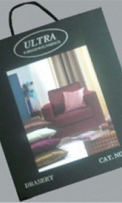 Каталог DRASERY Cat. No. 2008 ULTRA (УЛЬТРА)