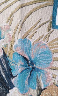 Каталог design 709 colour 02 ESPERANZA (ЕСПЕРАНЗА)