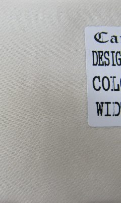Каталог Design BLACKOUT color 02 CARRLLINE (КАРРЛИН)