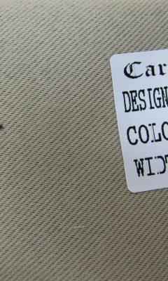 Каталог Design BLACKOUT color 03 CARRLLINE (КАРРЛИН)