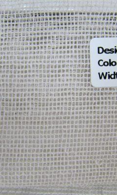 Каталог Design PUEBLO color 03 DESSANGE (ДЕССАНЖ)