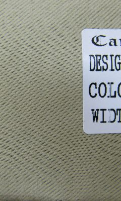 Каталог Design BLACKOUT color 04 CARRLLINE (КАРРЛИН)