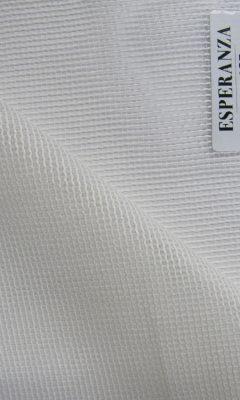 Каталог design 125 colour 04 ESPERANZA (ЕСПЕРАНЗА)