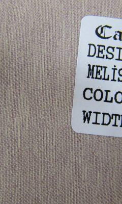 Каталог MELISA FONLUK Desing 5165 color 05 CARRLLINE (КАРРЛИН)