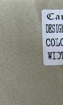 Каталог Design BLACKOUT color 05 CARRLLINE (КАРРЛИН)
