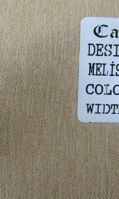 Каталог MELISA FONLUK Desing 5165 color 06 CARRLLINE (КАРРЛИН)