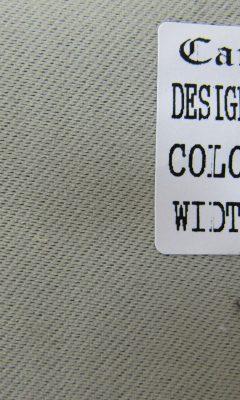 Каталог Design BLACKOUT color 06 CARRLLINE (КАРРЛИН)