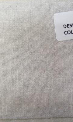 Коллекция Каталог Design: TD 7036 Color 651 коллекция ROF (РОФ)