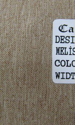 Каталог MELISA FONLUK Desing 5165 color 07 CARRLLINE (КАРРЛИН)