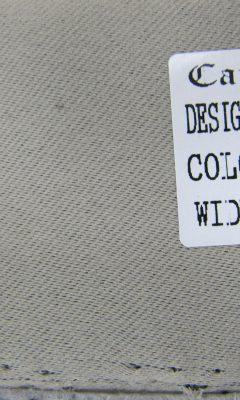 Каталог Design BLACKOUT color 07 CARRLLINE (КАРРЛИН)