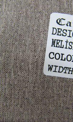Каталог MELISA FONLUK Desing 5165 color 08 CARRLLINE (КАРРЛИН)
