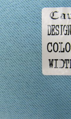 Каталог Design BLACKOUT color 09 CARRLLINE (КАРРЛИН)