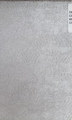 Каталог Design VITTORIA Color 08 ADECO (АДЕКО)
