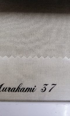 Каталог MURAKAMI Col. 37 collection 5 AVENUE (5 АВЕНЮ)