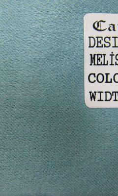 Каталог MELISA FONLUK Desing 5165 color 10 CARRLLINE (КАРРЛИН)