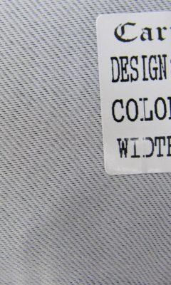 Каталог Design BLACKOUT color 10 CARRLLINE (КАРРЛИН)