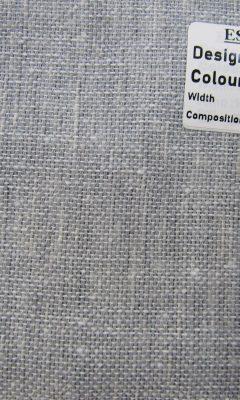 Каталог design 820 colour 10 ESPERANZA (ЕСПЕРАНЗА)