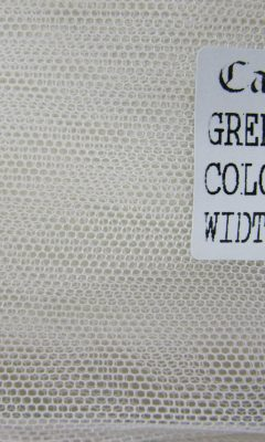 Каталог Design GREK PULUS color 1008 CARRLLINE (КАРРЛИН)