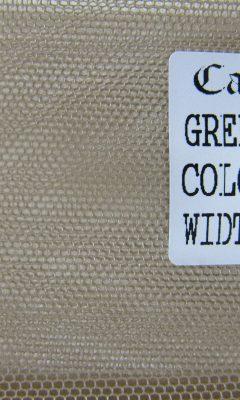 Каталог Design GREK PULUS color 1012 CARRLLINE (КАРРЛИН)