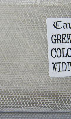 Каталог Design GREK PULUS color 1020 CARRLLINE (КАРРЛИН)