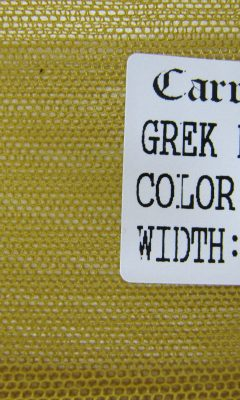Каталог Design GREK PULUS color 1035 CARRLLINE (КАРРЛИН)