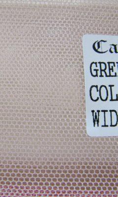 Каталог Design GREK PULUS color 1040 CARRLLINE (КАРРЛИН)