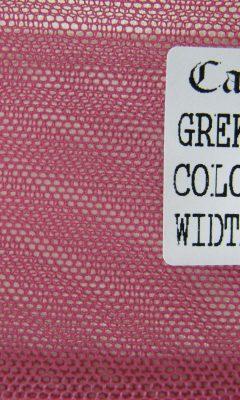 Каталог Design GREK PULUS color 1050 CARRLLINE (КАРРЛИН)