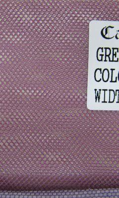 Каталог Design GREK PULUS color 1070 CARRLLINE (КАРРЛИН)