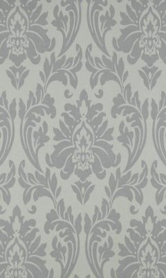 318 «Armento» / 30 Salento Mist ткань DAYLIGHT