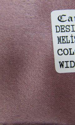 Каталог MELISA FONLUK Desing 5165 color 11 CARRLLINE (КАРРЛИН)
