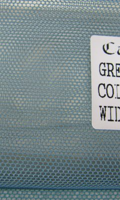 Каталог Design GREK PULUS color 1110 CARRLLINE (КАРРЛИН)