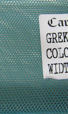 Каталог Design GREK PULUS color 1115 CARRLLINE (КАРРЛИН)