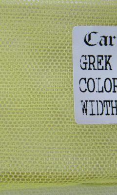 Каталог Design GREK PULUS color 1121 CARRLLINE (КАРРЛИН)