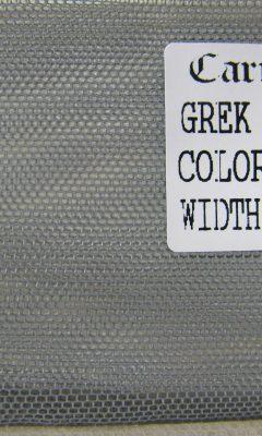 Каталог Design GREK PULUS color 1122 CARRLLINE (КАРРЛИН)