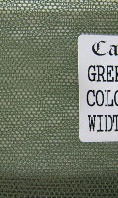 Каталог Design GREK PULUS color 1123 CARRLLINE (КАРРЛИН)