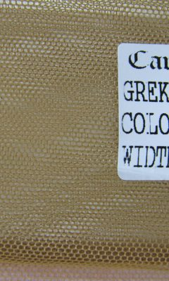 Каталог Design GREK PULUS color 1140 CARRLLINE (КАРРЛИН)