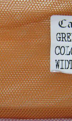Каталог Design GREK PULUS color 1142 CARRLLINE (КАРРЛИН)