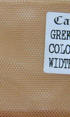 Каталог Design GREK PULUS color 1144 CARRLLINE (КАРРЛИН)