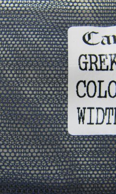 Каталог Design GREK PULUS color 1150 CARRLLINE (КАРРЛИН)