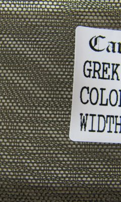 Каталог Design GREK PULUS color 1155 CARRLLINE (КАРРЛИН)