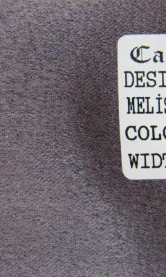 Каталог MELISA FONLUK Desing 5165 color 12 CARRLLINE (КАРРЛИН)