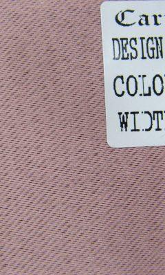 Каталог Design BLACKOUT color 12 CARRLLINE (КАРРЛИН)