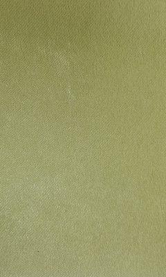 Артикул MIKROSOFT  Цвет 120  JOLIE