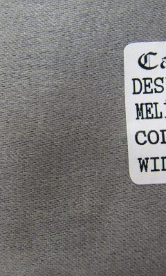 Каталог MELISA FONLUK Desing 5165 color 13 CARRLLINE (КАРРЛИН)