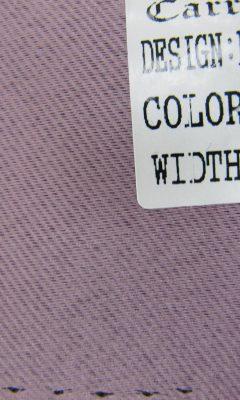 Каталог Design BLACKOUT color 13 CARRLLINE (КАРРЛИН)