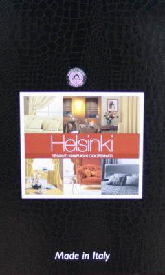 Helsinki / Livena