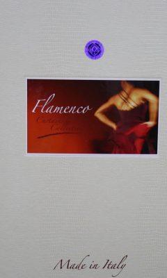 Flamenco / Livena