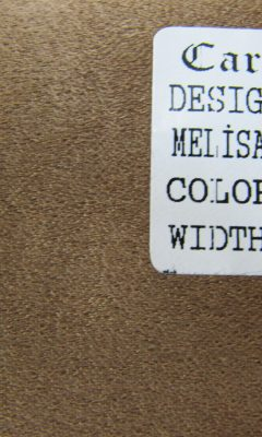 Каталог MELISA FONLUK Desing 5165 color 14 CARRLLINE (КАРРЛИН)
